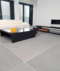 Badezimmer Gefliest Wohnzimmer Schnellkleber LithoRapid 3200